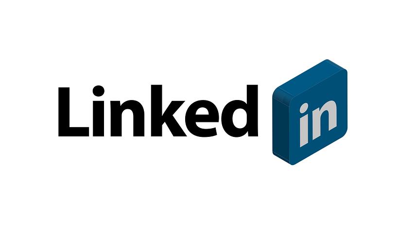 Fare Personal Branding su LinkedIn.