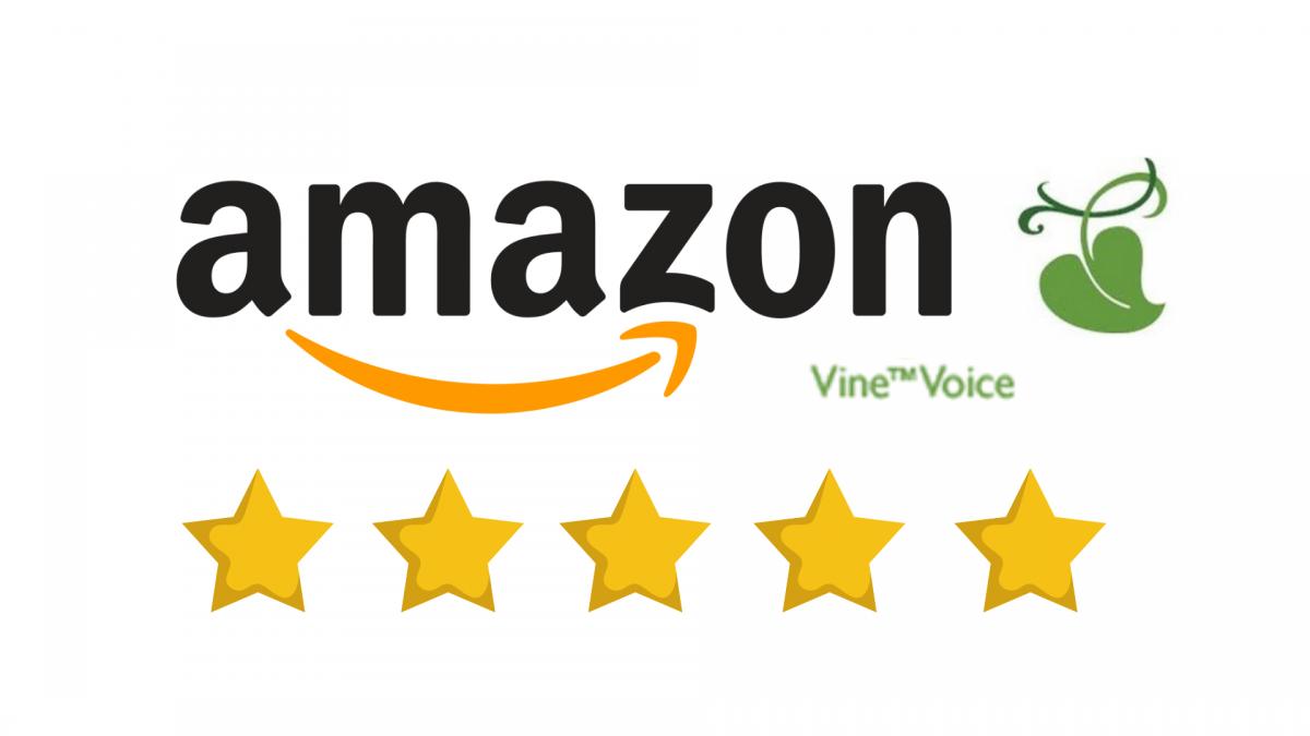 Amazon Vine: Cosa è, come funziona e come iscriversi