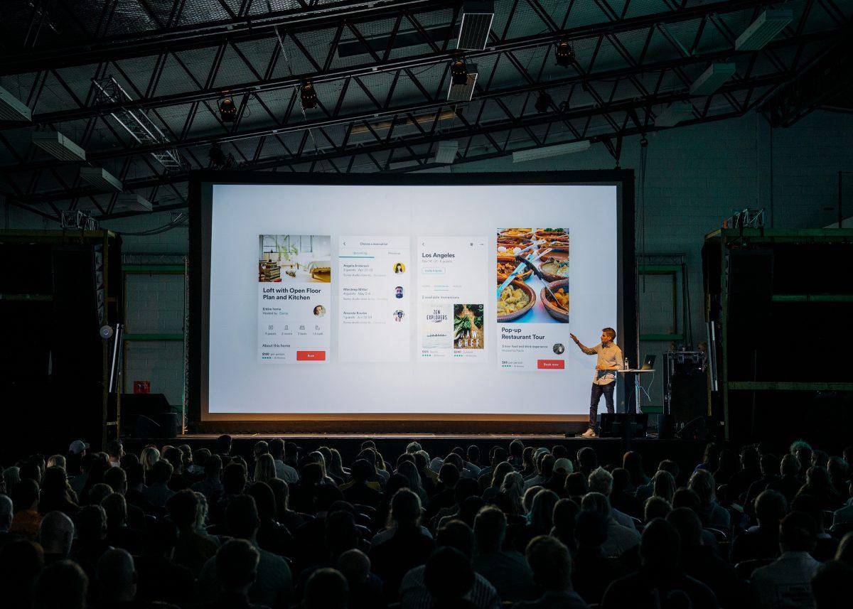eventi digital 2019