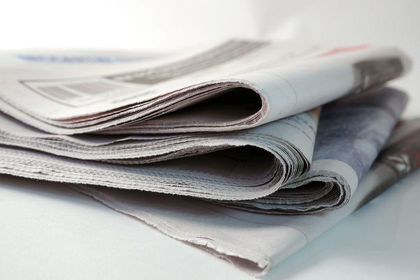 Corriere del Ticino - AvantGrade