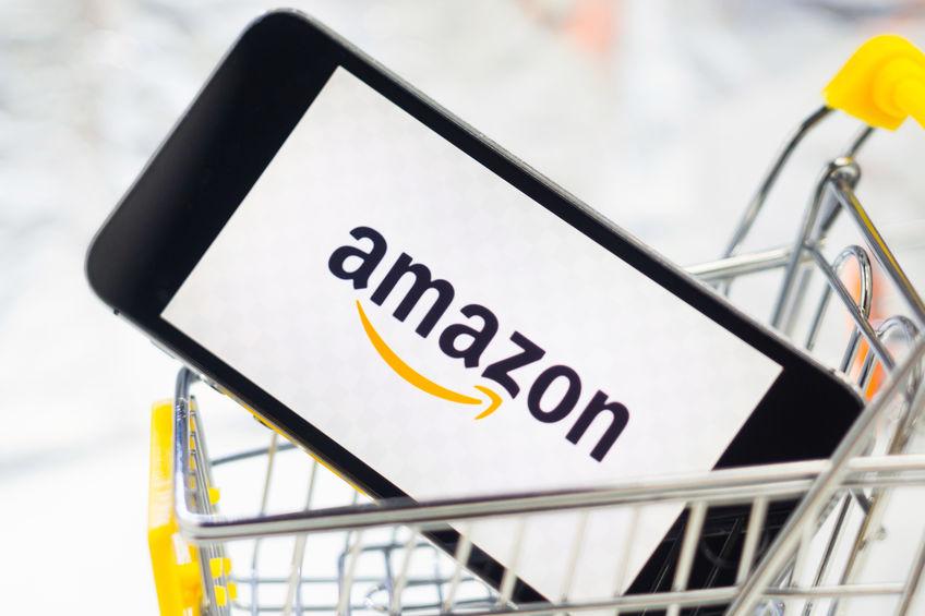 vendere brand su Amazon