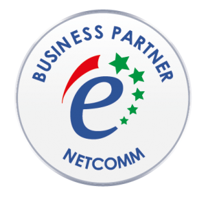 NETCOMM_business_partner