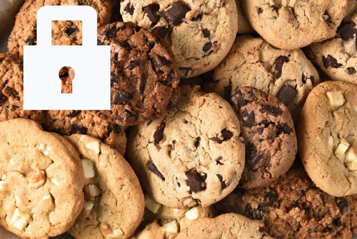 cookies update