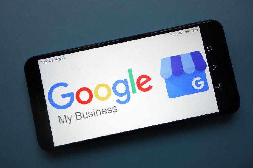 google-my-business-covid19
