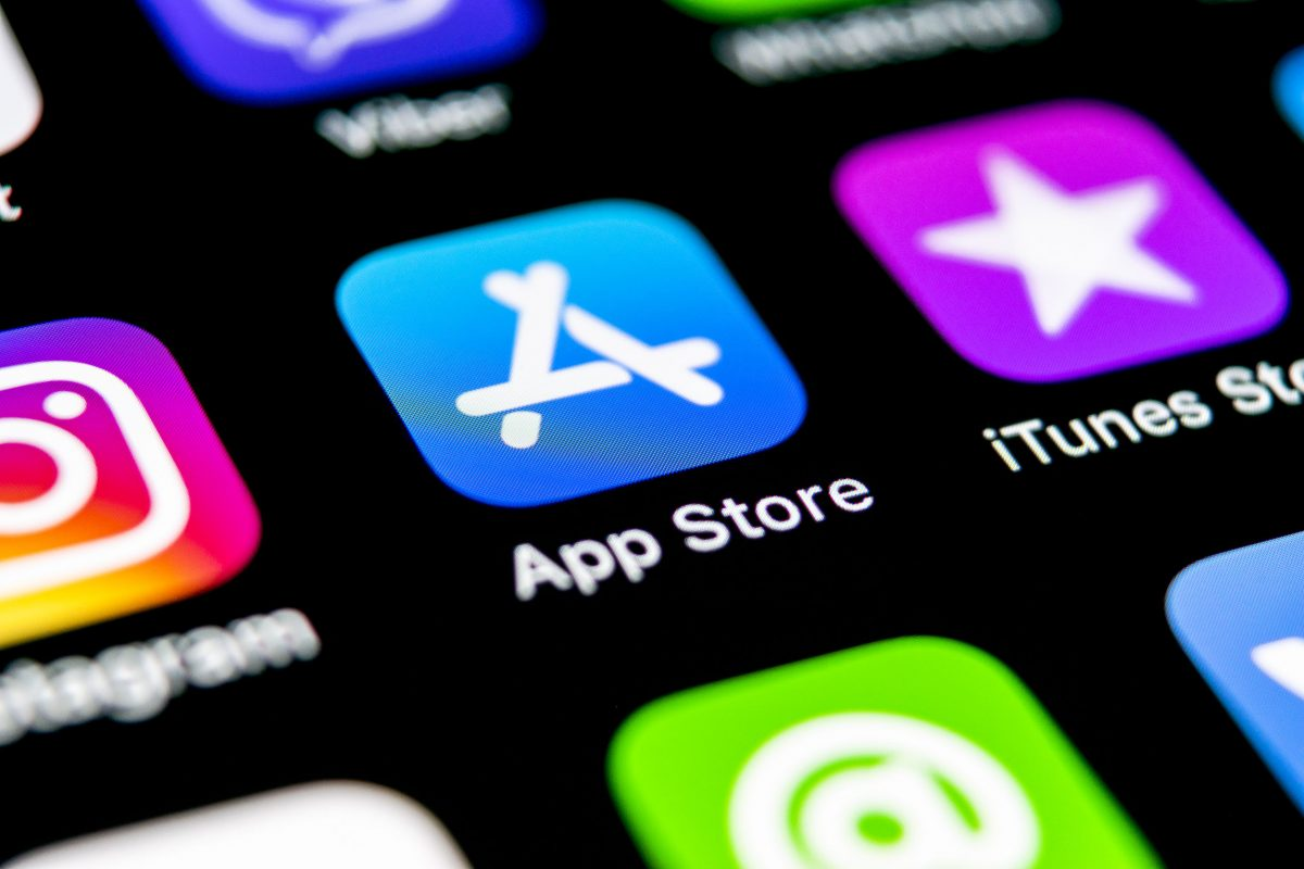 App Store Optimization Agenzia