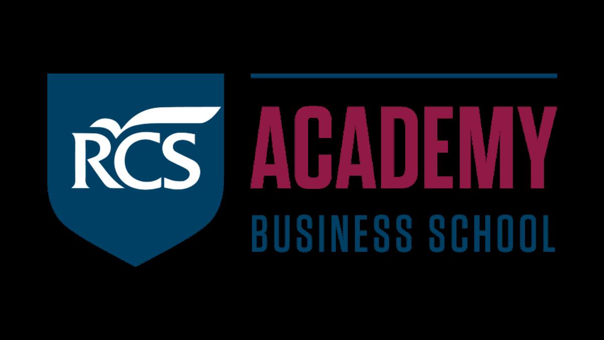 AvantGrade partner SEO di RCS Academy