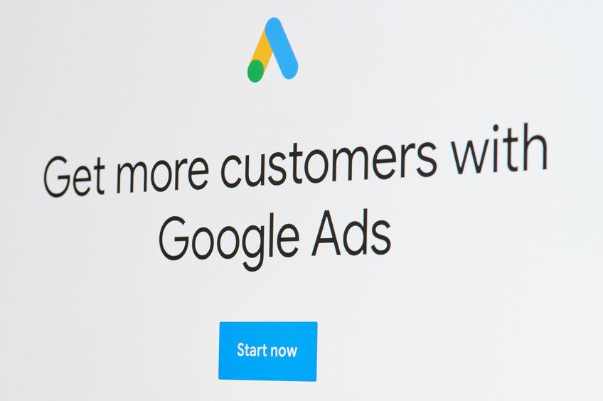 campagne intelligenti Google Ads