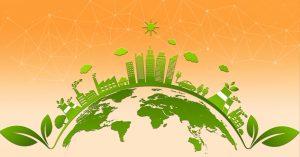 Karma Metrics - Misuratore Web CO2
