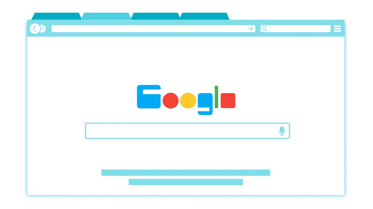 Google aggiunge For Context sulle news