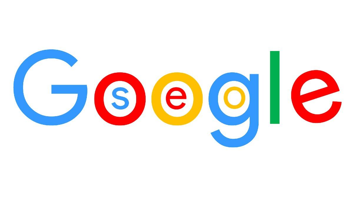 Lo strumento di test per i dati strutturati di Google chiude