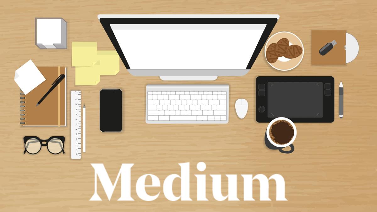 pro e contro Medium