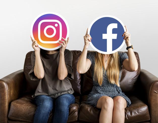 Brand Awareness e Reputation su Instagram e Facebook