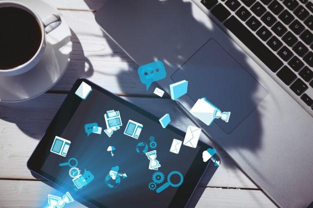 Comportamento dei consumatori nel Digital Marketing