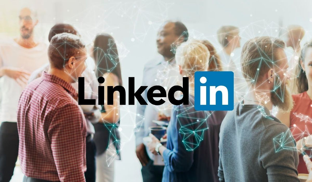 Creare eventi su LinkedIn