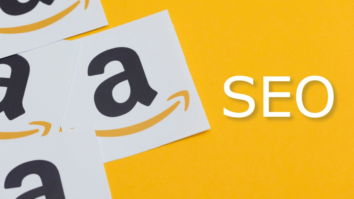 Amazon e le query unbranded più assurde