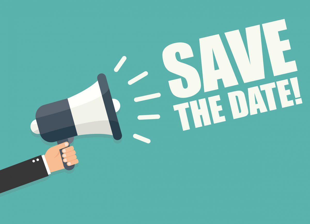 annuncio save the date