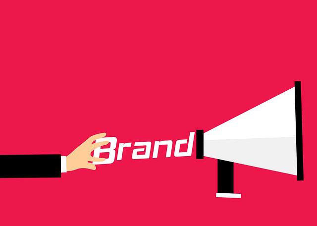 Il brand non va mai dimenticato, nell'ottimizzazione per i motori di ricerca