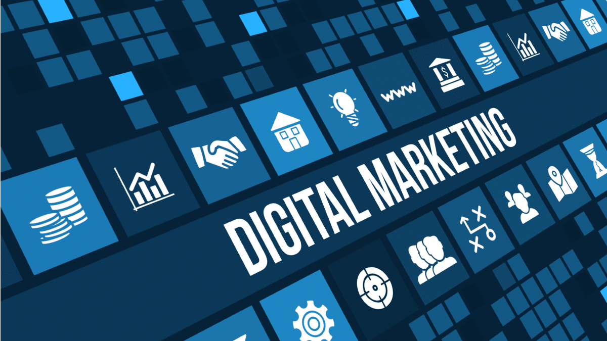 Dgital Marketing: la strategia che deve evolversi
