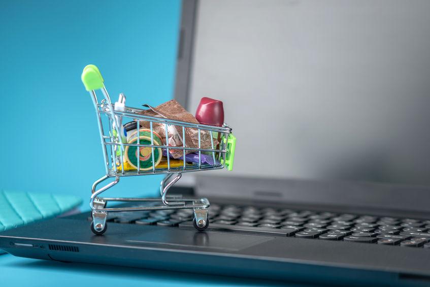 Come ottimizzare la shopping experience