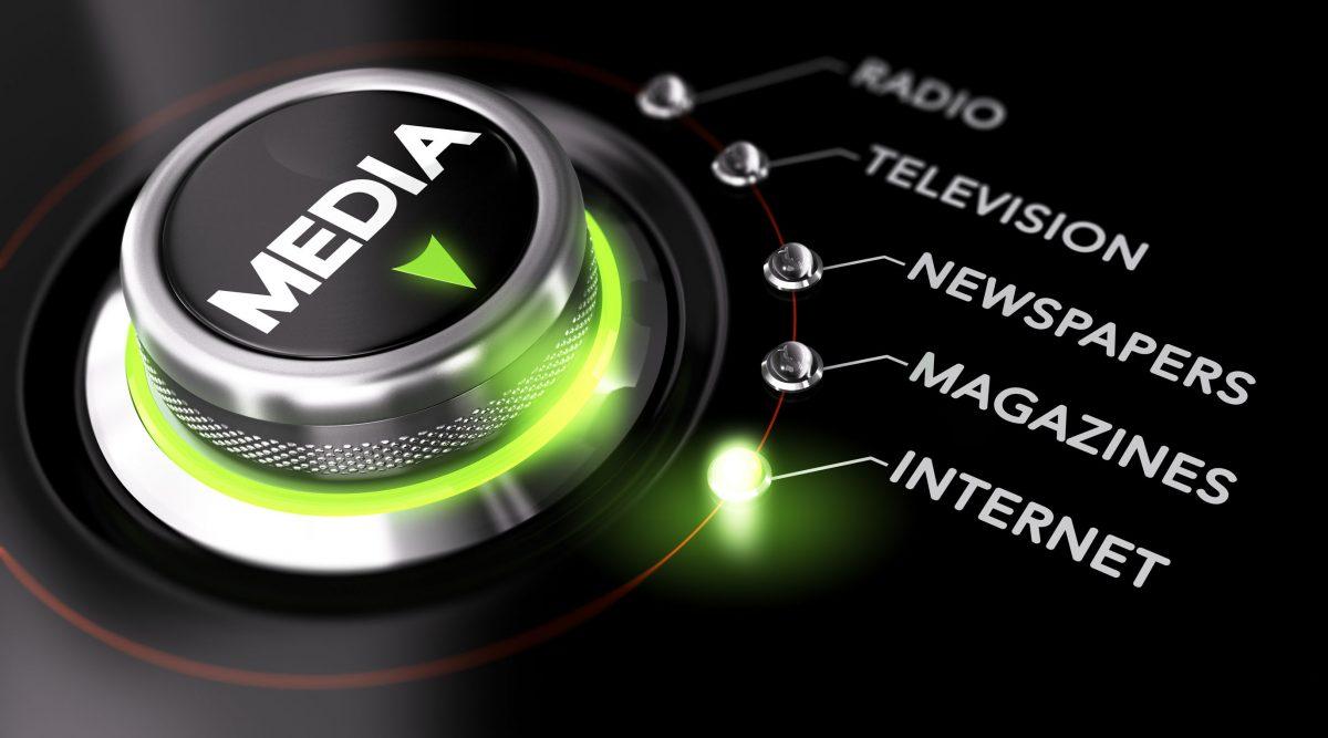 centri-media