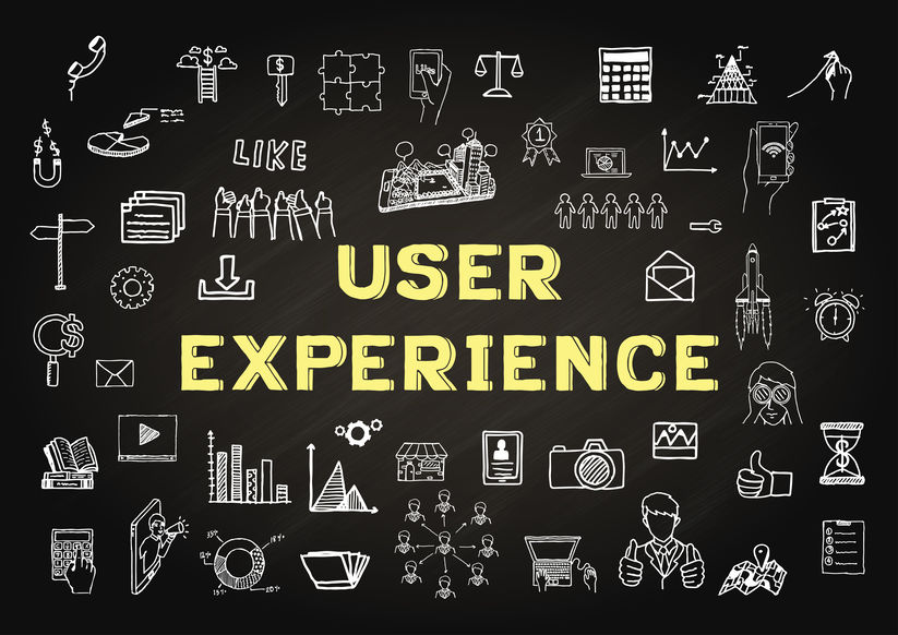 user-experience-SEO