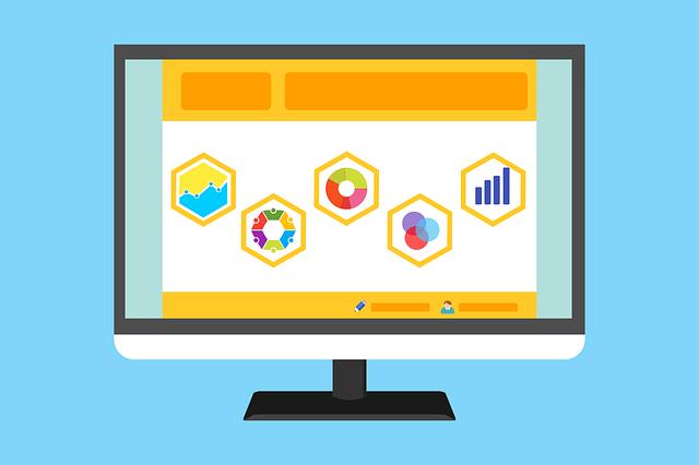 Tool SEO per analizzare la concorrenza online