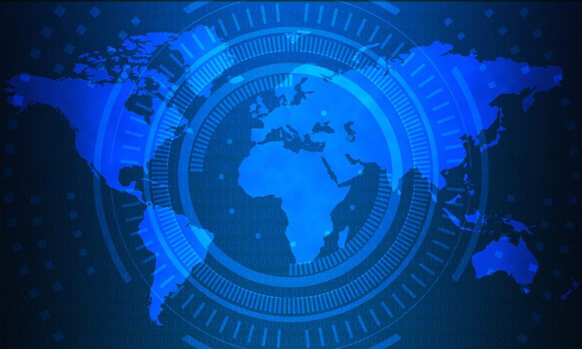 Blockchain per espandersi nel mercato internazionale