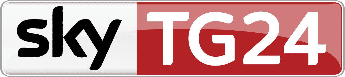 logo_skyTG24