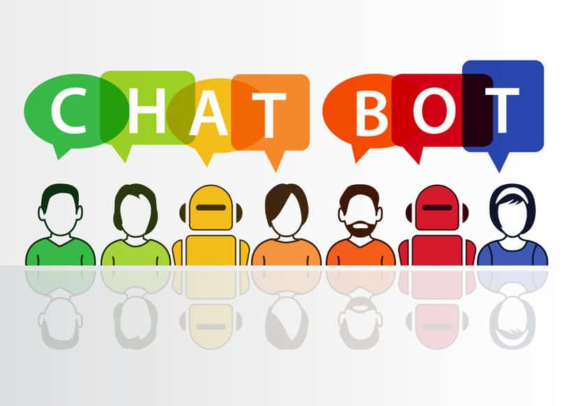 chatbot-per-ecommerce