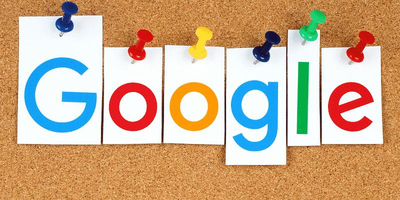 Google June 2021 Core Update