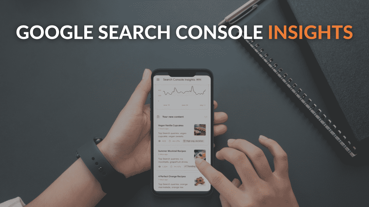 google-search-console-insights