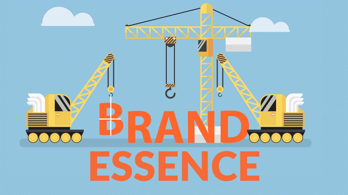 brand-essence