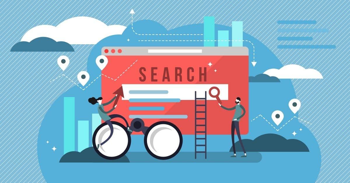 posizione-media-google-search-console