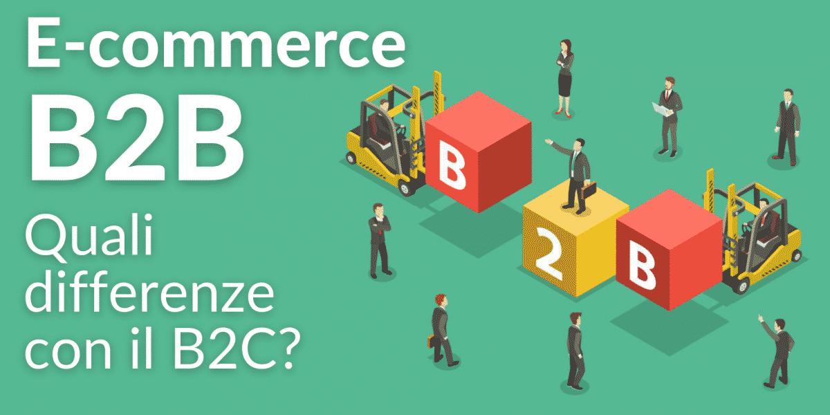 ecommerce-b2b
