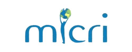 micri-logo