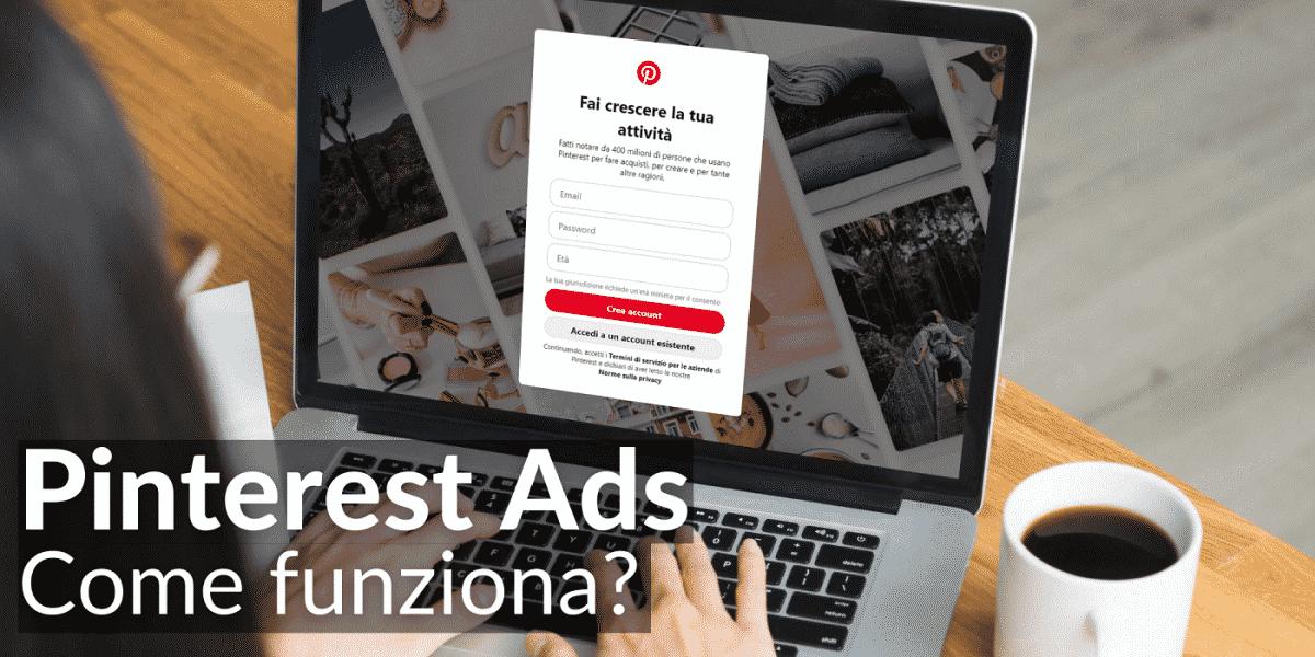 pinterest-ads-come-funziona