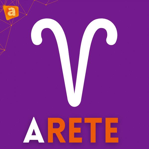 arete - aries: oroscopo digital
