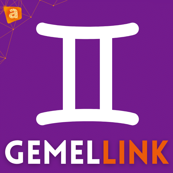 gemellink - gemini: oroscopo digital