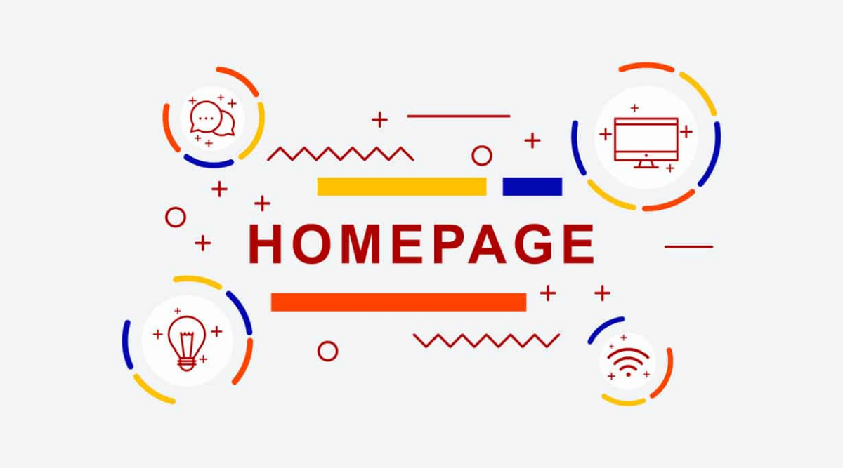 homepage-efficace-per-ecommerce